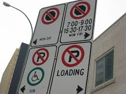 Winnipeg_Street_signs.jpg