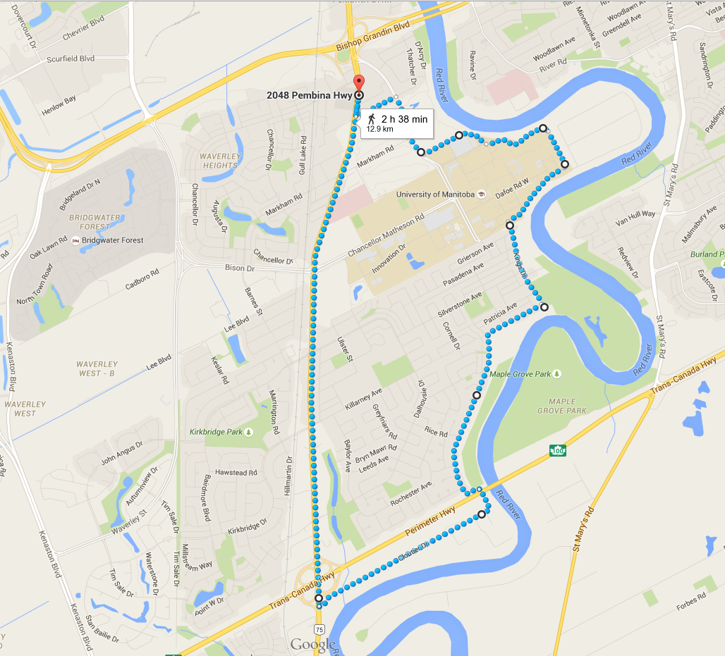 20150830_Pembina13km.png
