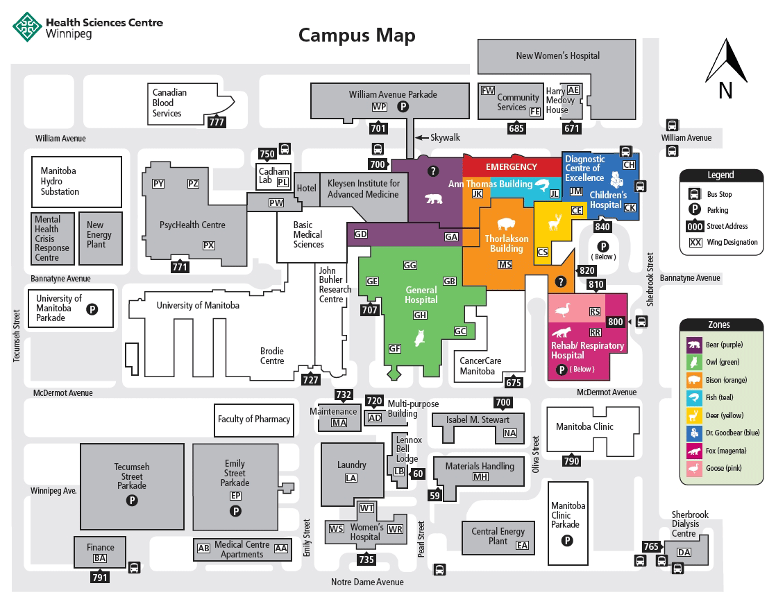 HSC_Campus_Map.png