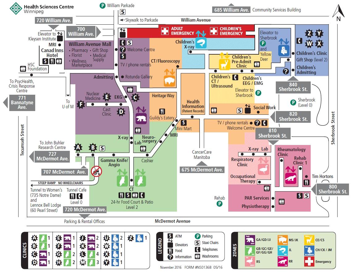 HSC_Hallways_Map.png
