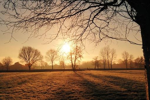 sunrise-580379__340.jpg