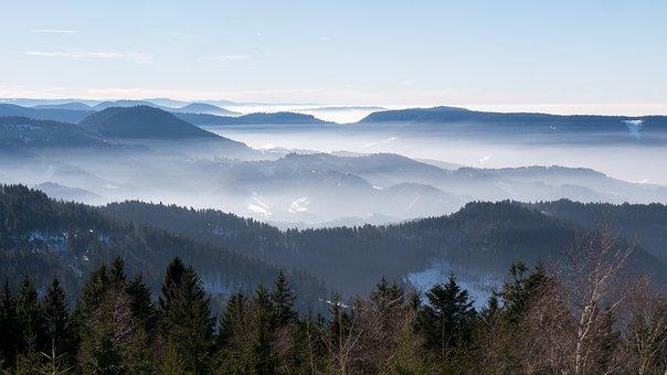 sea-of-fog-2003763__340.jpg