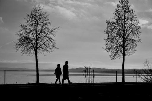 silhouettes-271104__340.jpg