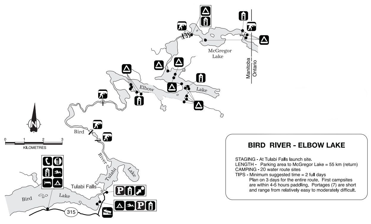 BirdRiver-ElbowLake_Canoe_Trip.png