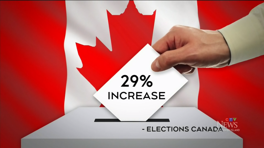 Elections-Canada_20191016_2.png