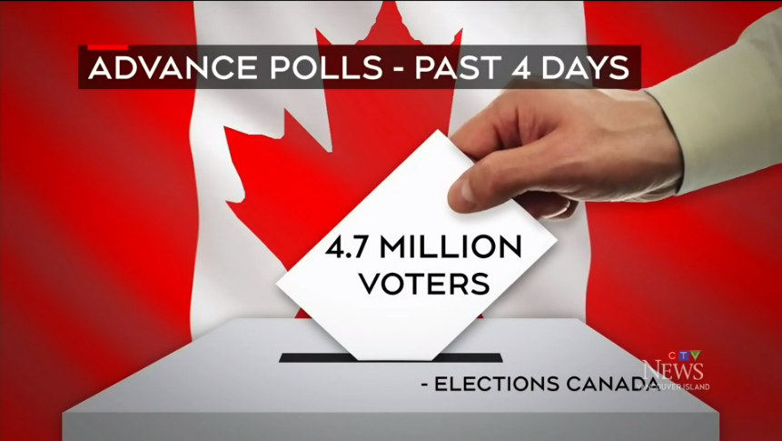 Elections-Canada_20191016_1.png