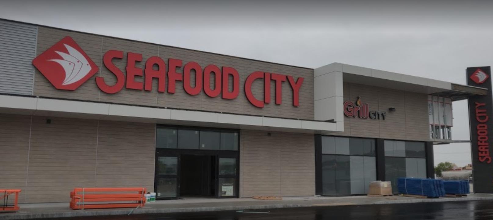 Seafood_City_Supermarket_Winnipeg.png