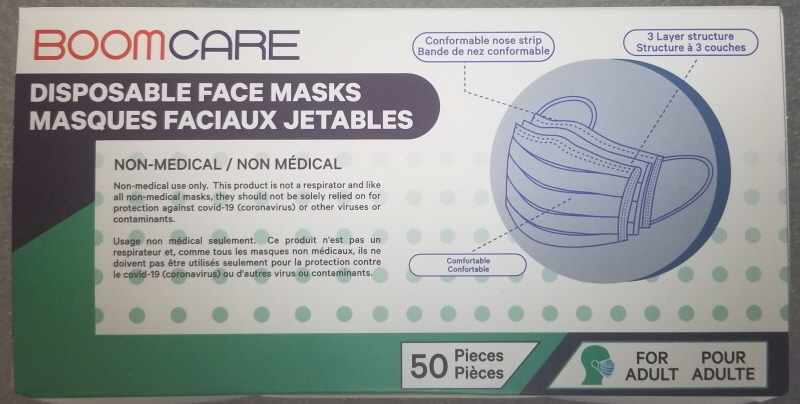 rz_Face-Maske-1.jpg