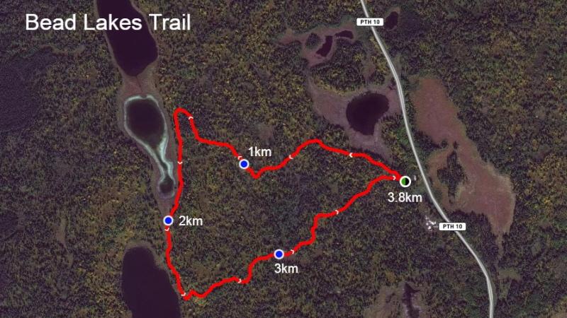 rz800_Bead Lakes Trail .jpg