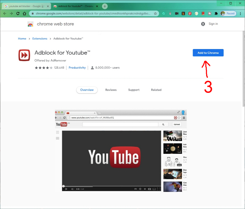 rz_Youtube_AD_Block_06.jpg