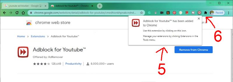 rz_Youtube_AD_Block_08.jpg