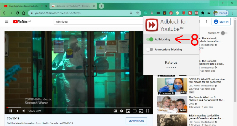 rz_Youtube_AD_Block_10.jpg